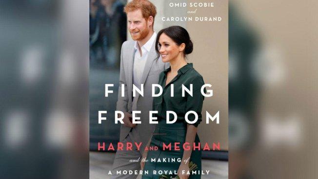 Meghan Markle e la sua ossessione: