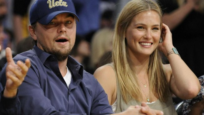 Leonardo DiCaprio, l'ex Bar Refaeli rivela: