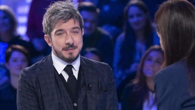 Gossip News: Filippo sta male, Paolo Ruffini racconta la rottura