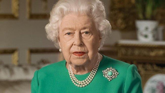 E' nata la figlia di Harry e Meghan, si chiama (anche) Diana