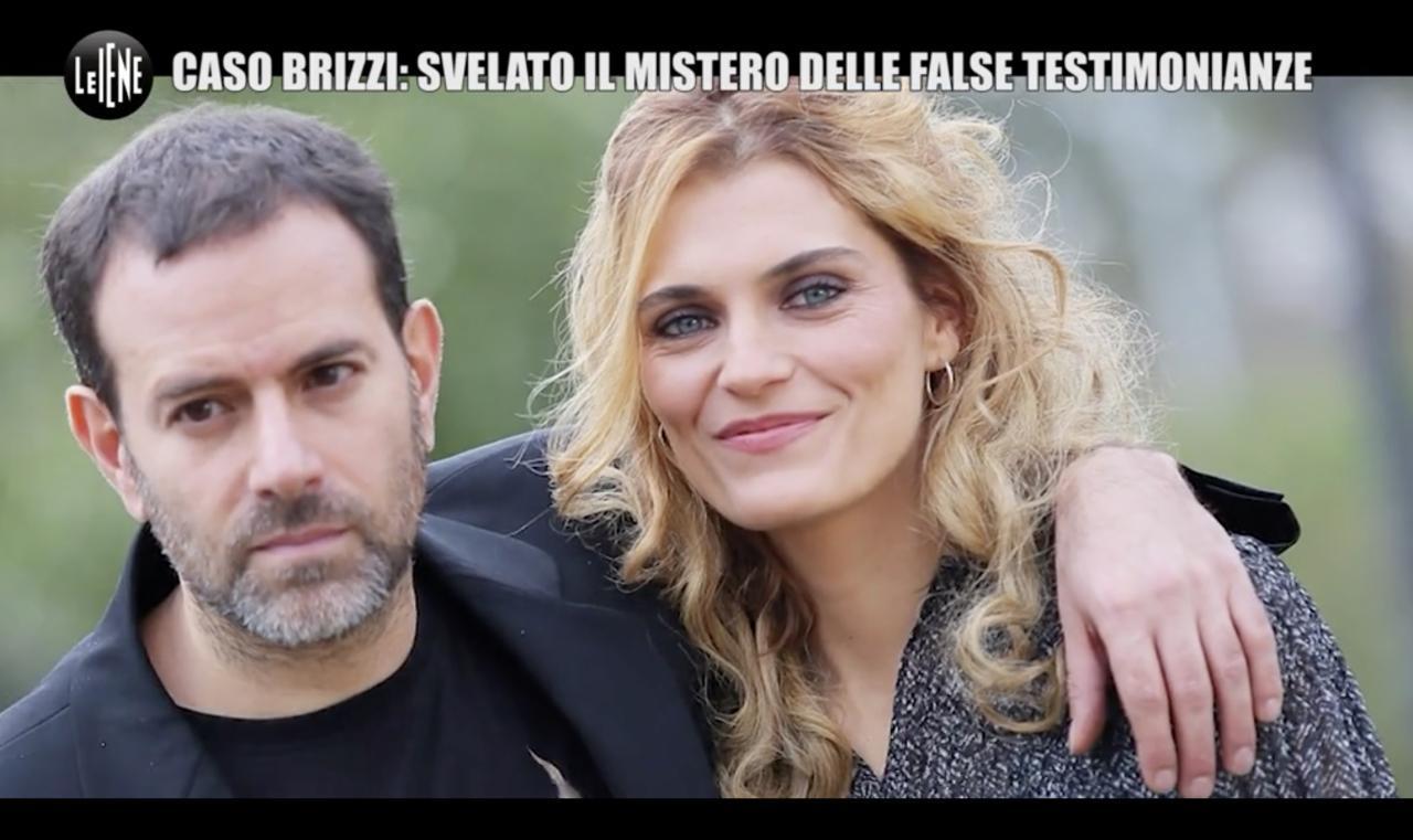 """Claudia Zanella: """"Non ho pagato nessun testimone"""""""