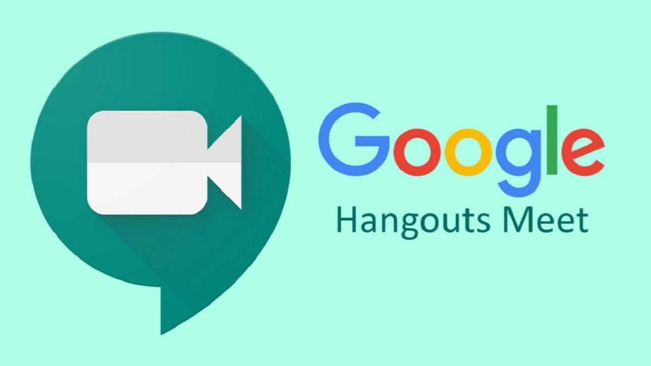 Google Meet, le novità del servizio per videochiamare - mediasetplay