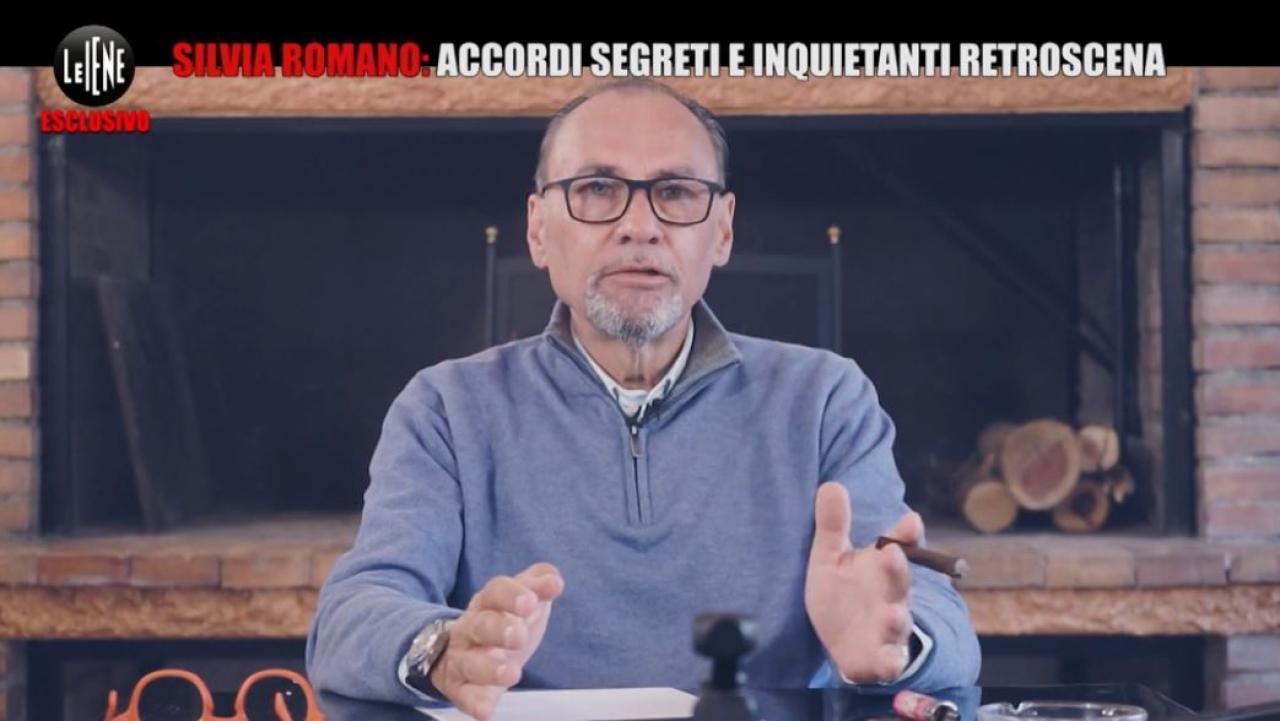 Le Iene, nuovi testimoni sul rapimento di Silvia Romano - Le Iene