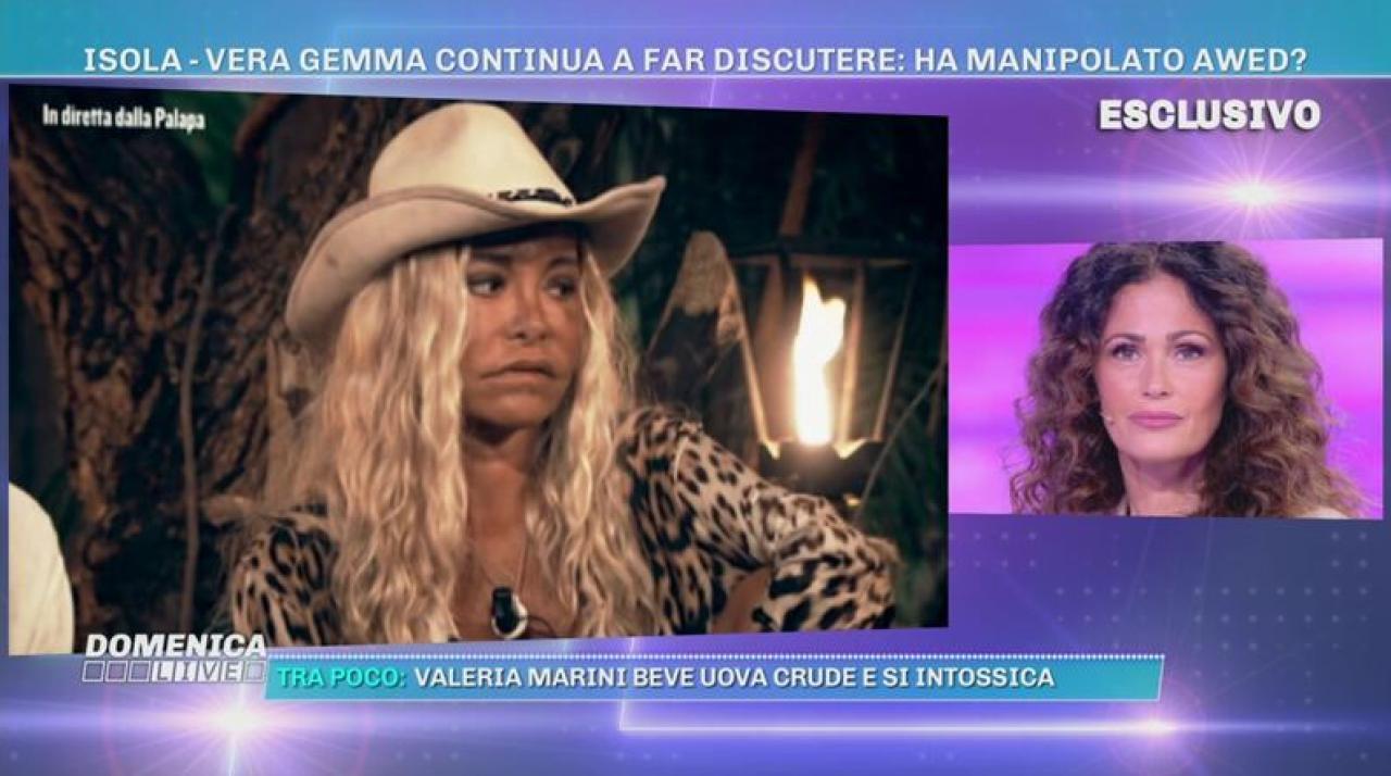 Vera Gemma, parla l'amico Angelo Perrone: