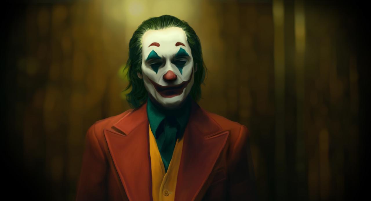 L'uomo che ride, chi ha scritto il libro a cui è ispirato Joker di Batman ...