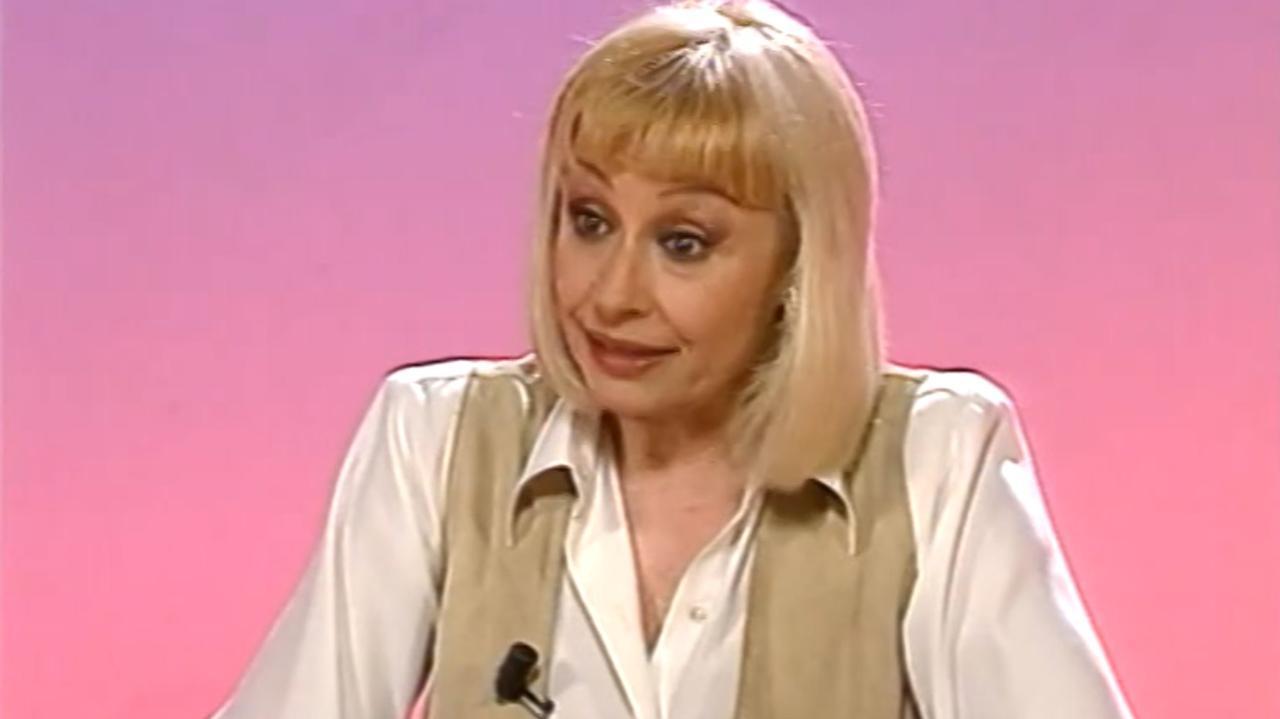 Buon compleanno Raffaella Carrà