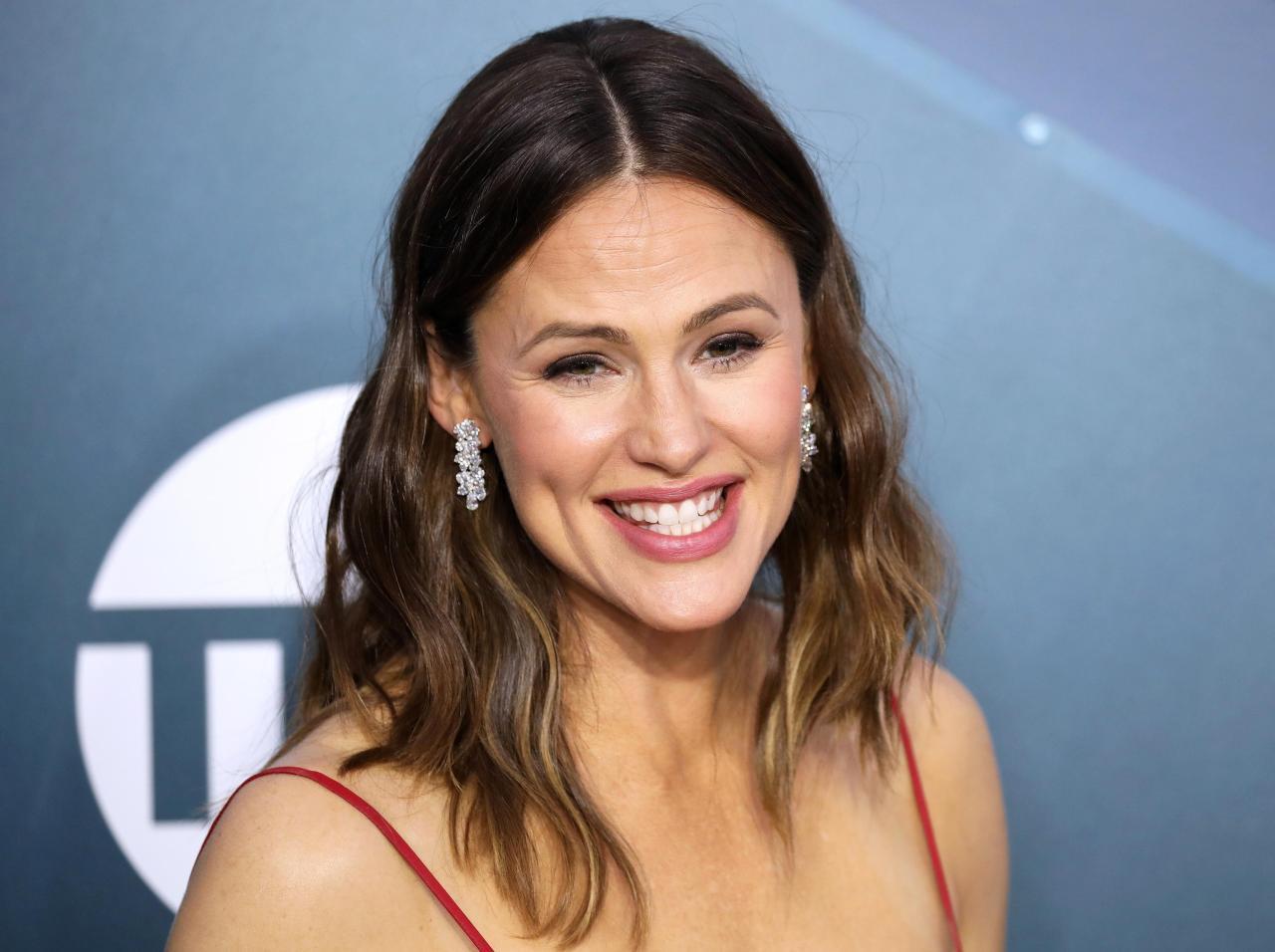 Chi è la donna più bella del 2019 secondo People - Chi vuol essere ...